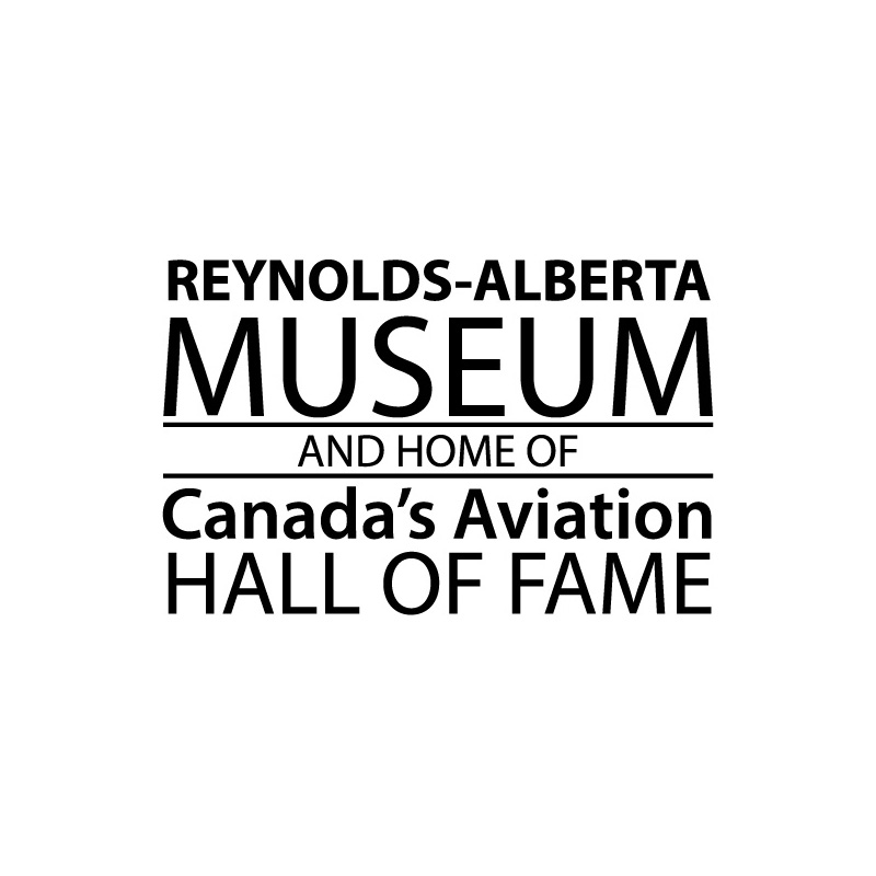 reynolds museum logo